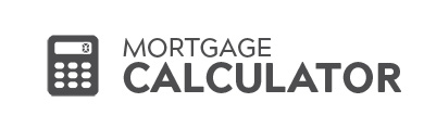 Estimate Your Mortgage Payment