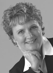 Edie James Closing Services Realtor