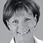 Mary Allen Realtor