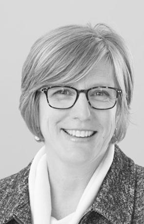 Lisa Viertel-house-coach
