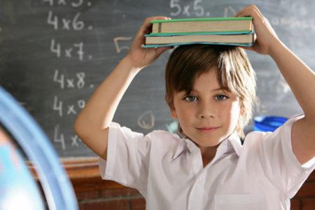 clintonville-schools
