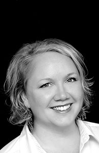Sue Lusk-Gleich REALTOR