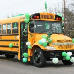 Dublin-School-bus