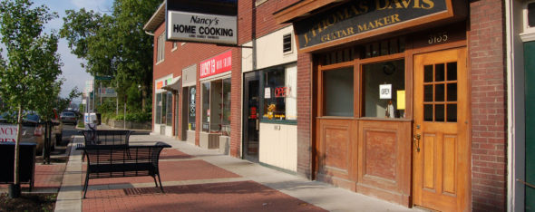 clintonville-ohio-community-shops