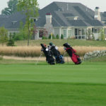 dublin_golfcourse