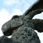 dublin_hare