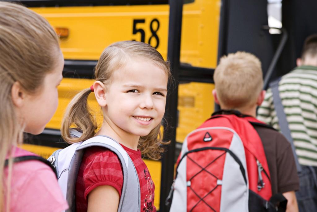 school-girl-bus
