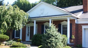 Upper Arlington Real Estate