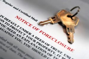 Оживление ипотечного кредитования в США