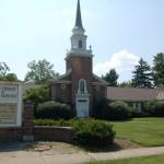 Third Church of Christ Scientist