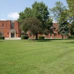 Indian Springs Elementary School