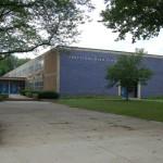 Whetsone High School