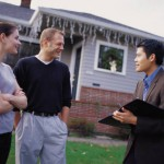 Why Do Real Estate Agents Ask If I am Working with a Realtor?