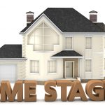Should I Stage My Home?