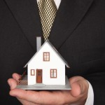 Top 10 Tips to Prepare Your Finances for a Home Loan