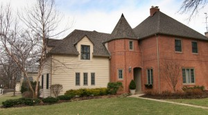 Bexley Real Estate