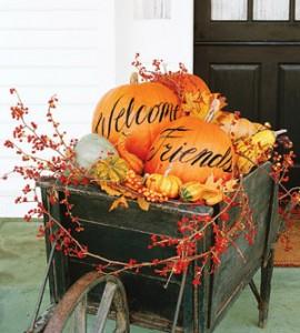 midwest_living_pumpkin_display