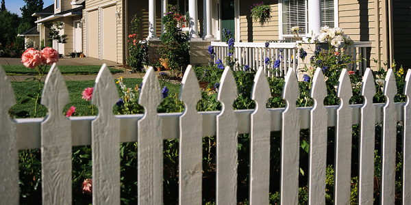 Central Ohio Fence Building Faqs The Columbus Team Kw