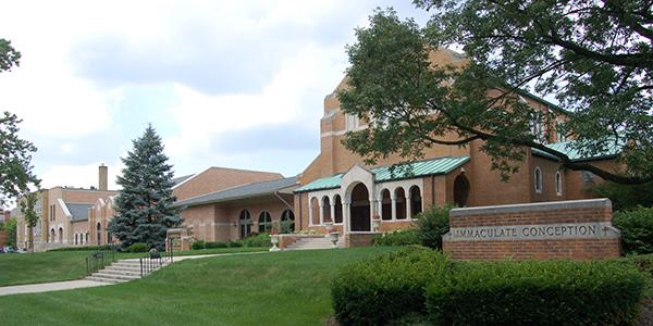 Estimate Lease Payment >> Catholic Schools In Columbus Ohio | The Columbus Team | KW Capital Partners Realty