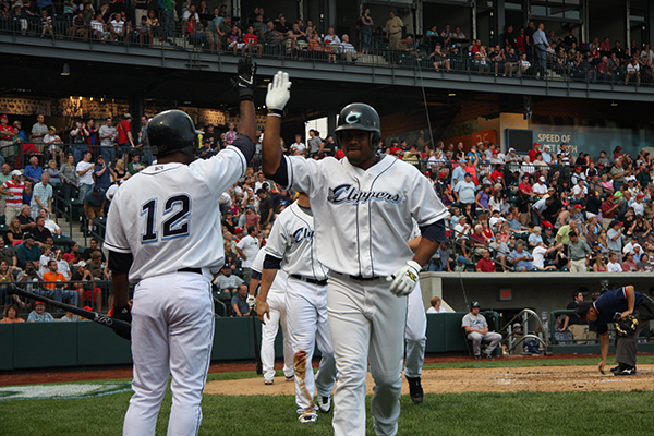 Columbus Clippers 2015 Home Game Schedule | The Columbus ...: http://www.thecolumbusteam.com/2013/03/columbus-clippers-2013-home-game-schedule/