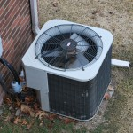 7 tips to save money air-conditioner
