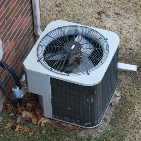 AC Unit for 7 tips to save money air-conditioner