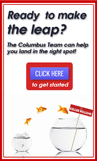 Buy or sell a home in Columbus & Central Ohio