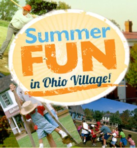 summer_fun_village