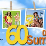 60 Days of Summer Columbus OH Fun Activities To Do