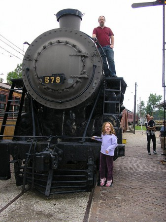 ohio-railway-museum-focht-flickr