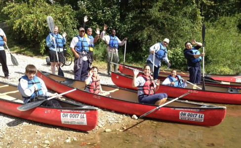 trapper-johns-canoe-livery-outing
