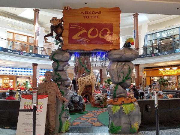 polaris-mall-zoo