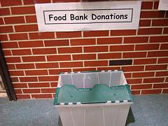 food-bank-donations-NJLA