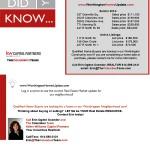Worthington Homes Market Update