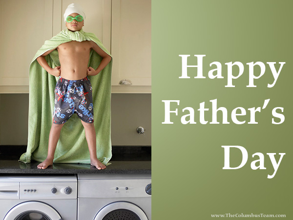 TCT-FathersDay