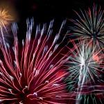 Columbus July 4th Fireworks Finder!