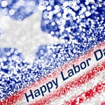 LaborDay_TheColumbusTeam