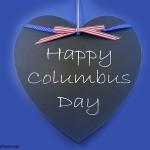 ColumbusDay_thecolumbusteam