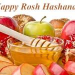 RoshHashanah_thecolumbusteam