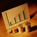 graph-coins