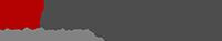 eller Williams Capital Partners_Logo