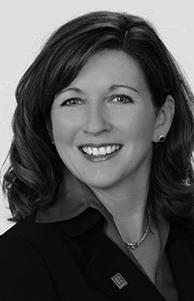 Mary Sunderman REALTOR