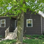 Rented! 3136 Reis Avenue, Columbus OH 43224