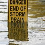 flood-sign