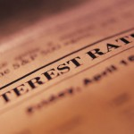 interest rates (2)