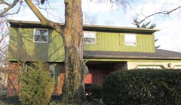 94 Millfield Ave - 600-update