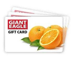 Giant-Eagle-Gift-Cards