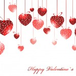 TCT-Valentine-Day-hanging-heart