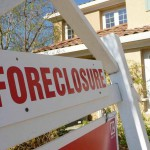 Buying-Foreclosure-What-You-Need-To-Know