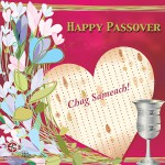 TCT-passover-flowers-glass